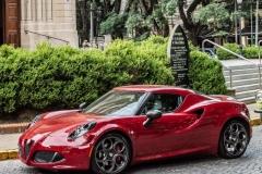 raduno-italiano-2019-classic-cars-argentina-autos-clásicos-14
