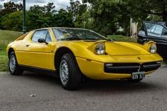 raduno-italiano-2019-classic-cars-argentina-autos-clásicos-35
