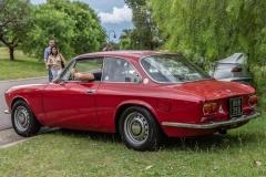 raduno-italiano-2019-classic-cars-argentina-autos-clásicos-54