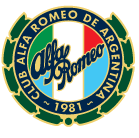 Club Alfa Romeo de Argentina