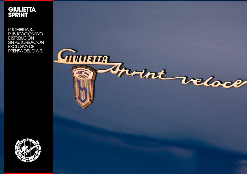 Giulietta-Clarin-9