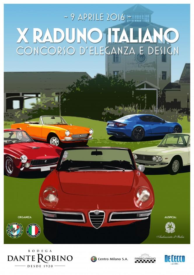 Poster---X-Raduno-Italiano