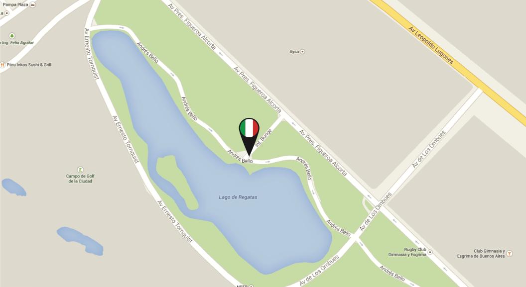 mapa-paseofangio