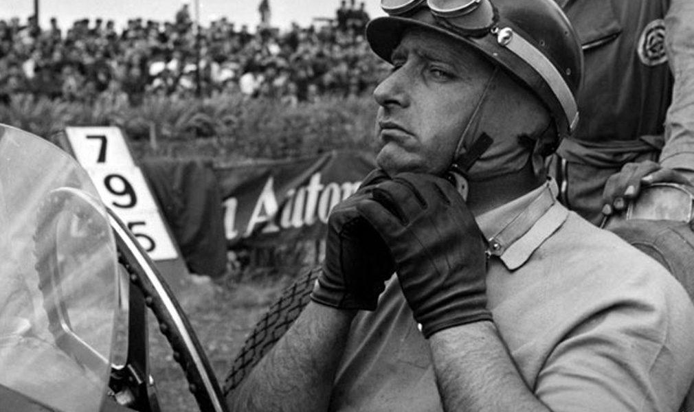 Fangio-ElMejor