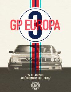 Poster---Gran-Premio-Europa-3