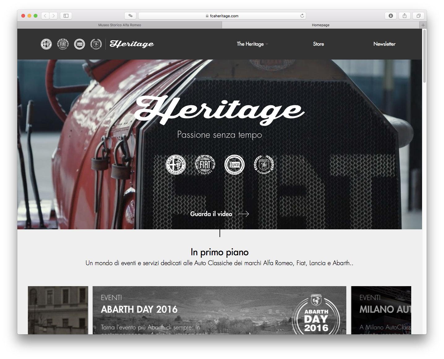 sitio-heritage