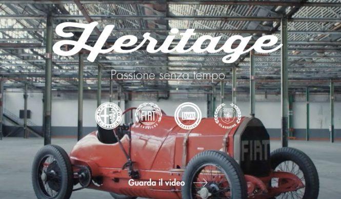 portada-heritage